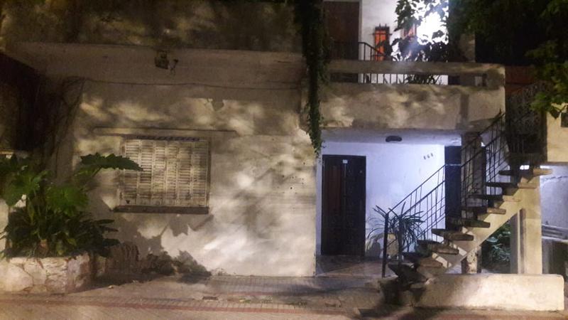 Foto Departamento en Venta en  Lomas de Zamora Oeste,  Lomas De Zamora  Carlos Crocce 868