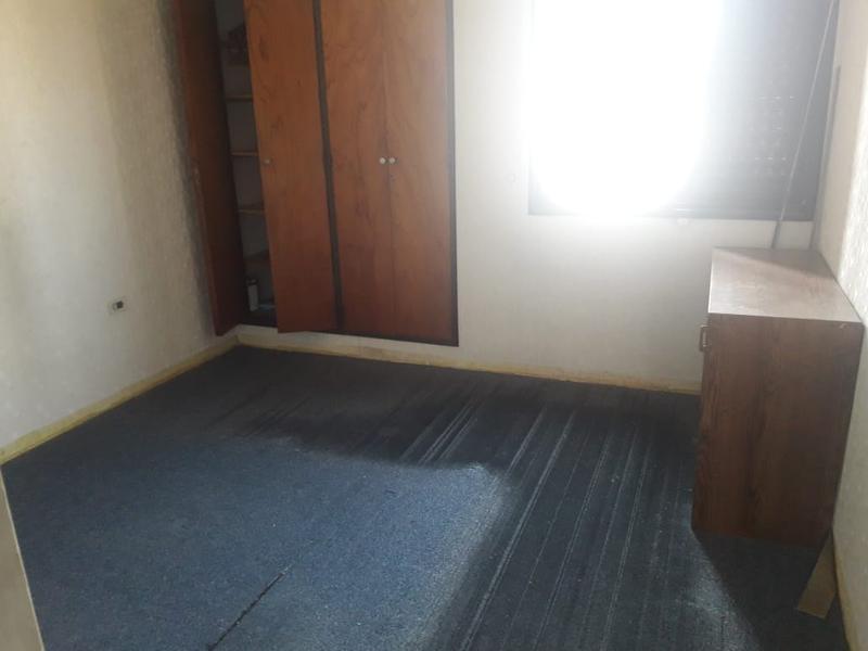 Foto Departamento en Venta en  Centro,  Cordoba  Departamento de dos dormitorios en el Centro