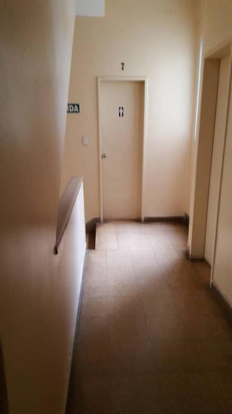 Foto Oficina en Venta en  San Nicolas,  Centro (Capital Federal)  Viamonte al 800