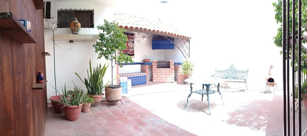 Foto Departamento en Renta en  Villa Satélite,  Hermosillo  DEPARTAMENTO EN RENTA EN  VILLA SATELITE AL PONIENTE DE HERMOSILLO, SONORA