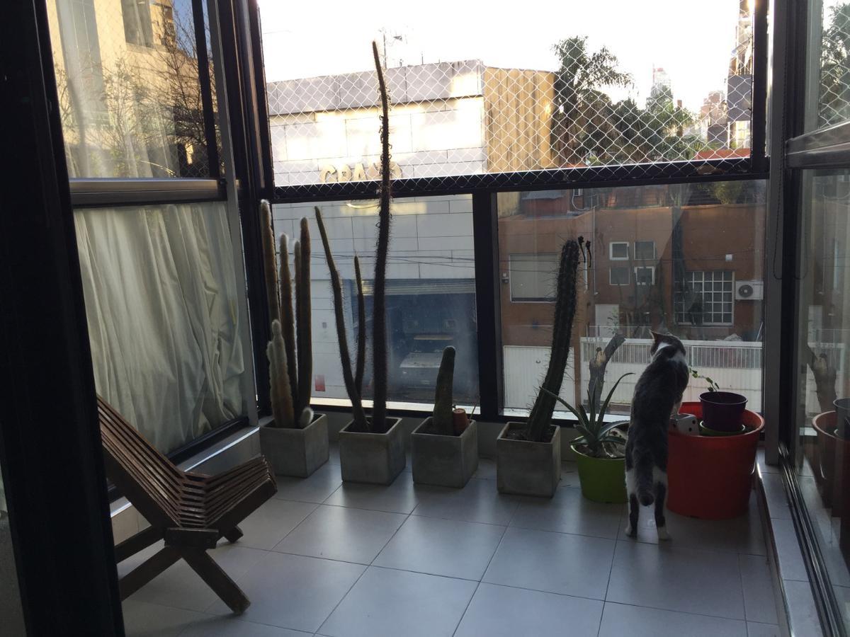 Foto Departamento en Venta en  Nuñez ,  Capital Federal  Nuñez
