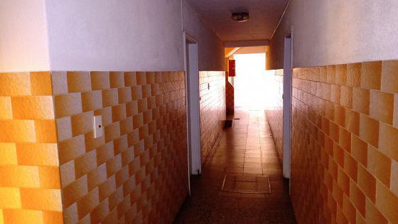 Foto Departamento en Venta en  San Bernardo Del Tuyu ,  Costa Atlantica  Mitre 2614 -1º 8