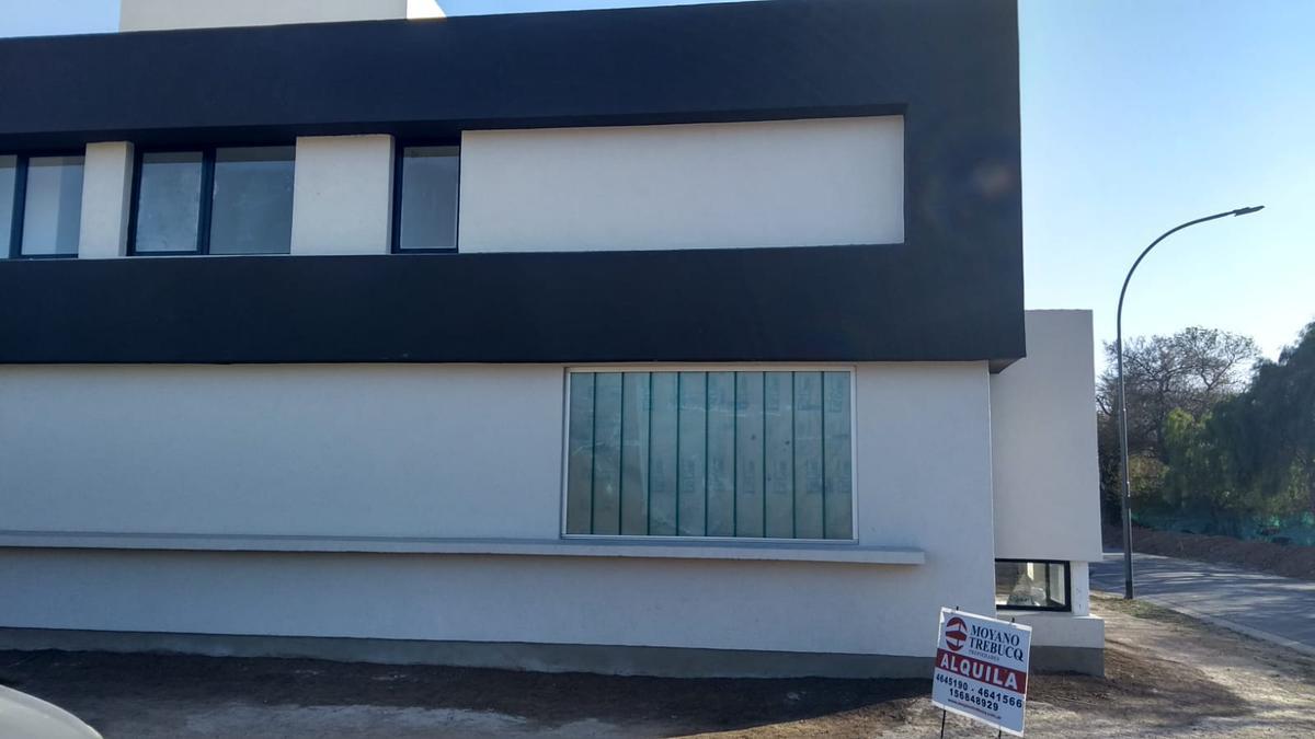 Foto PH en Alquiler en  Cordoba Capital ,  Cordoba  La Luisita  Valparaiso al 5000