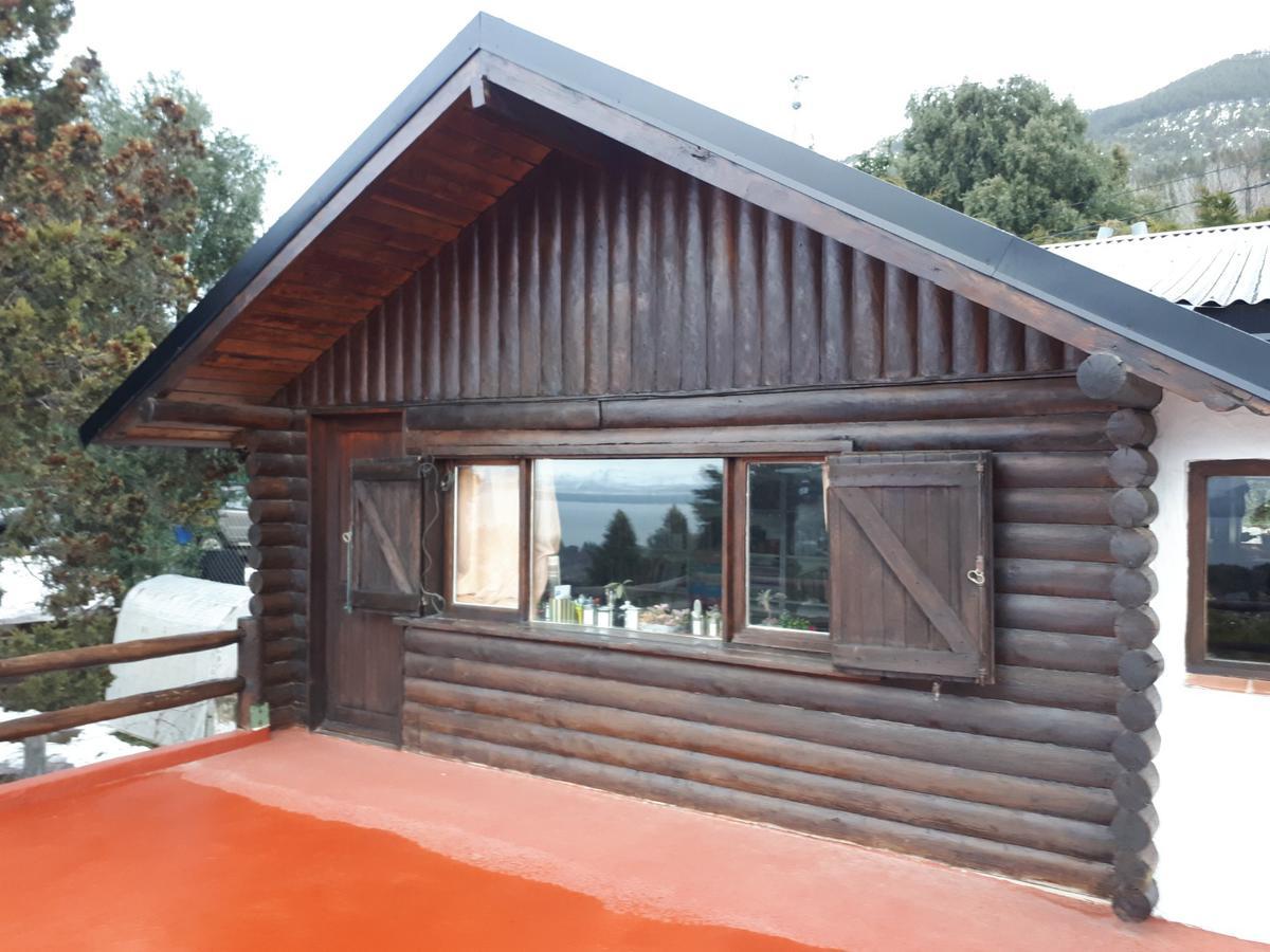 Foto Casa en Venta en  Parque El Faldeo,  San Carlos De Bariloche  Escritores Argentinos y Cortázar