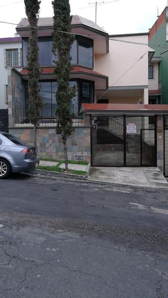 Foto Casa en Renta en  Indeco Animas,  Xalapa  Indeco Animas