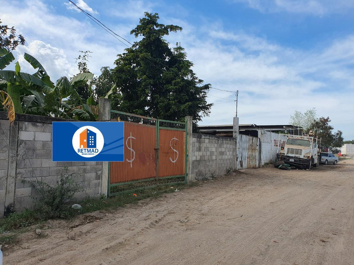 Foto Terreno en Venta en  Culiacán ,  Sinaloa  COLONIA CAMPO EL DIEZ