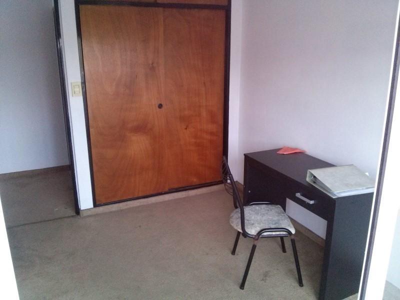 """Foto Departamento en Alquiler en  Banfield Oeste,  Banfield  Godoy Cruz 1019 2º """"E"""""""