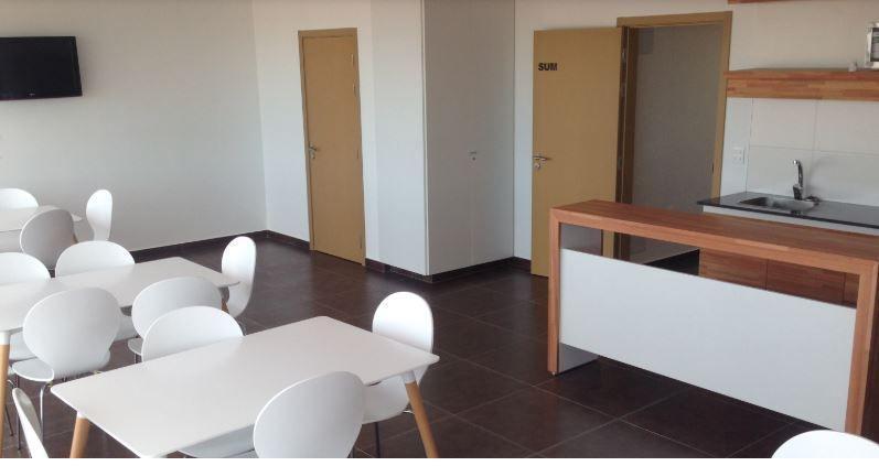 Foto Departamento en Venta en  La Blanqueada ,  Montevideo  Apartamento 2 dormitorios en venta,  La Blanqueada