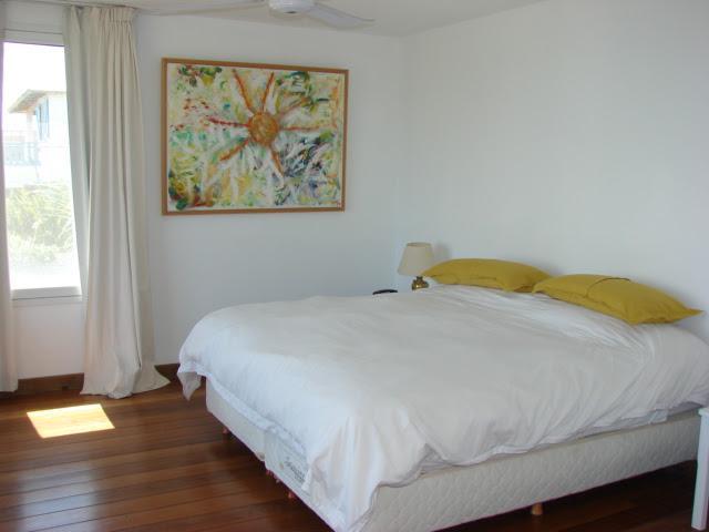 Foto Casa en Alquiler temporario en  José Ignacio ,  Maldonado  Baboushka