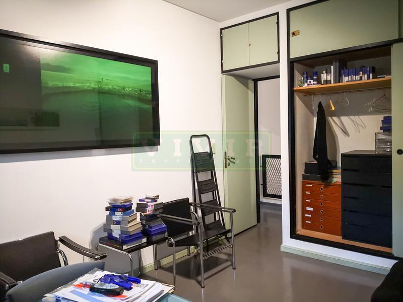 Foto Casa en Venta en  Nuñez ,  Capital Federal  Cramer 3048
