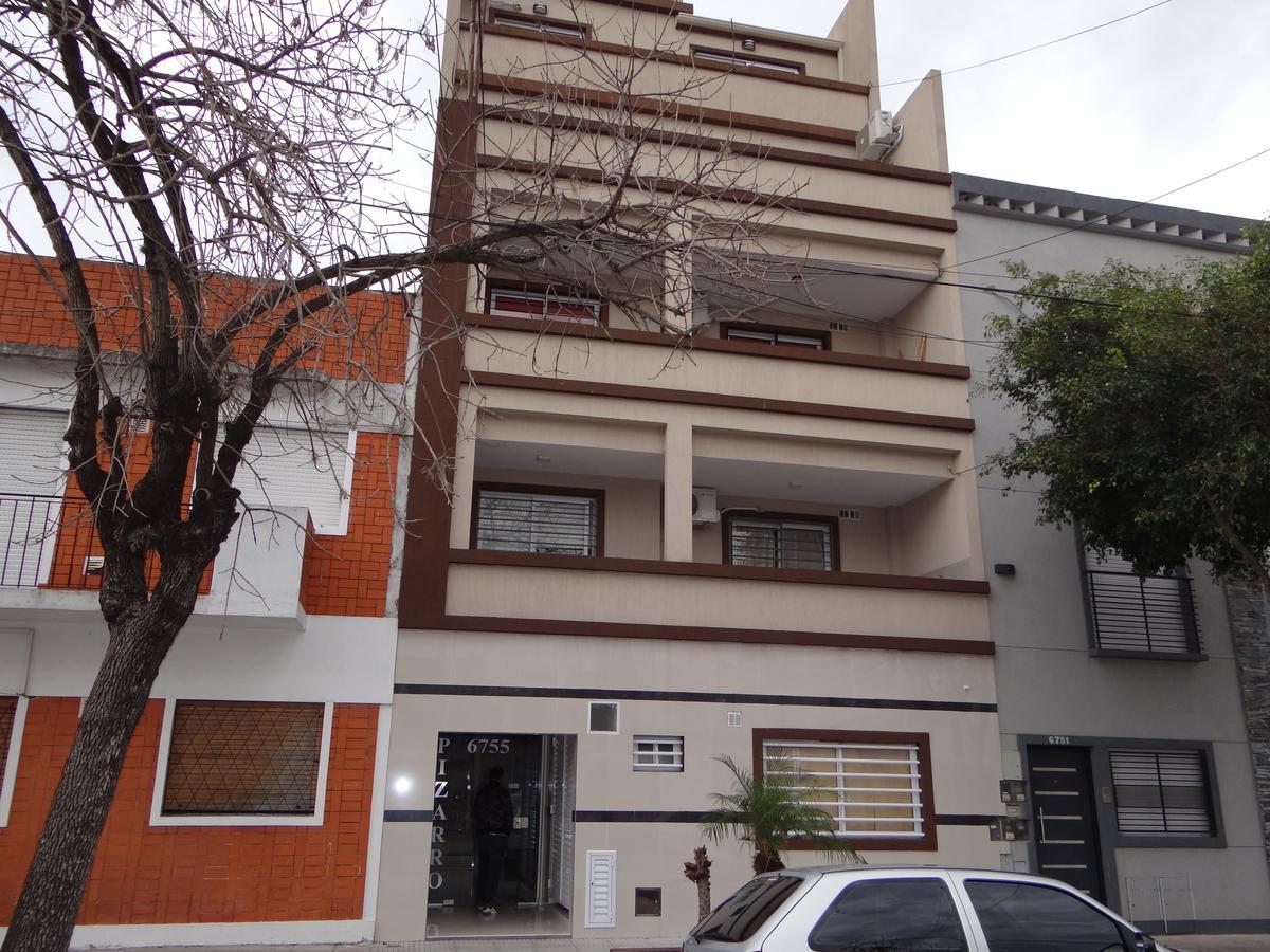 Foto Departamento en Venta en  Mataderos ,  Capital Federal  PIZARRO al 6700 - MATADEROS