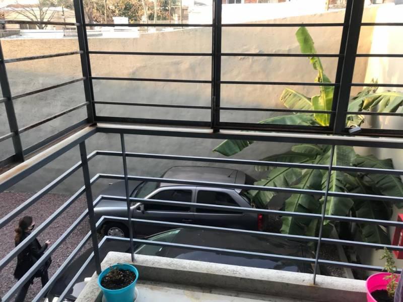 Foto Departamento en Venta en  Victoria,  San Fernando  Garcia Mansilla al 2800