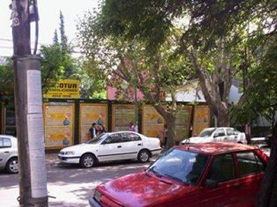 Foto Terreno en Venta en  Lomas de Zamora Oeste,  Lomas De Zamora  CASTRO, MANUEL 150