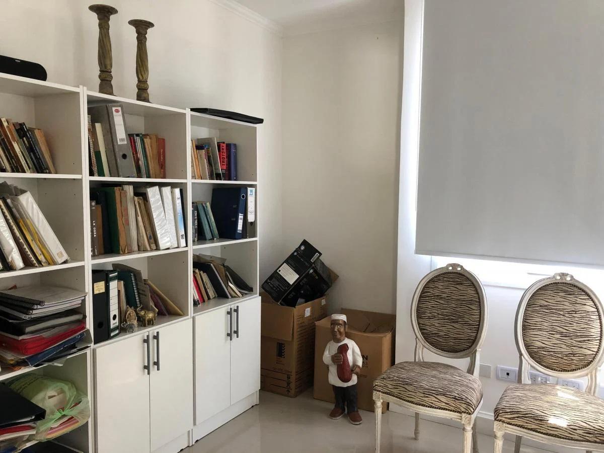 Casa - Las Caletas-10