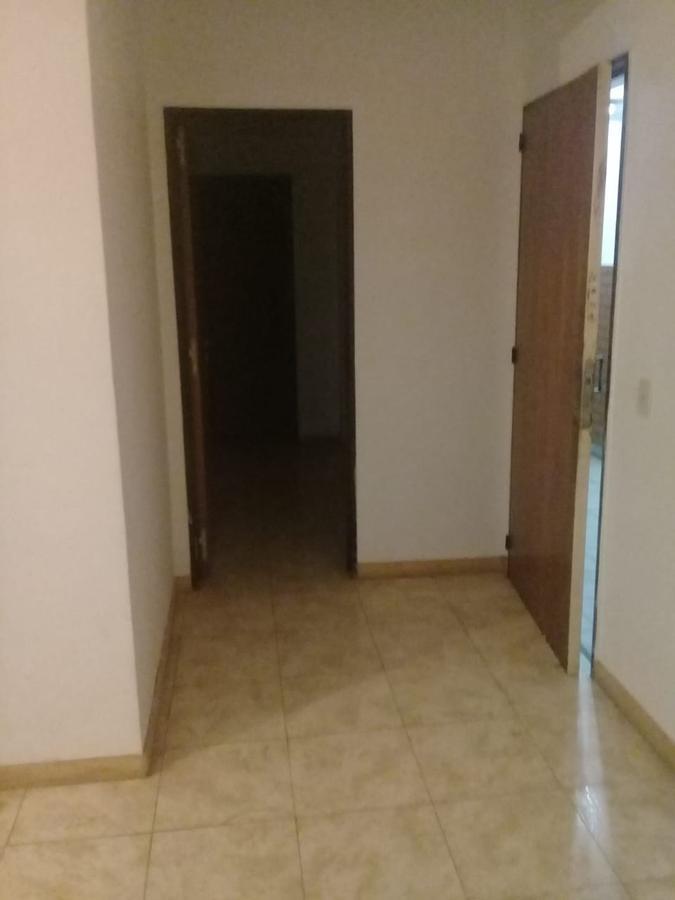 Foto Departamento en Alquiler en  S.Fer.-Vias/Centro,  San Fernando  NECOCHEA 1129 4