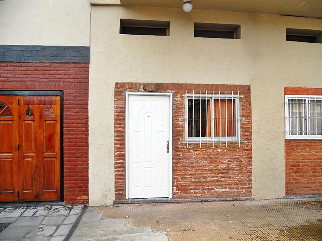Foto PH en Venta en  Carapachay,  Vicente López  Santiago Del Estero al 5900
