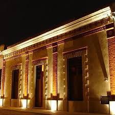 Foto Hotel en Venta en  Mérida ,  Yucatán  Venta hermoso Hotel Boutique centro