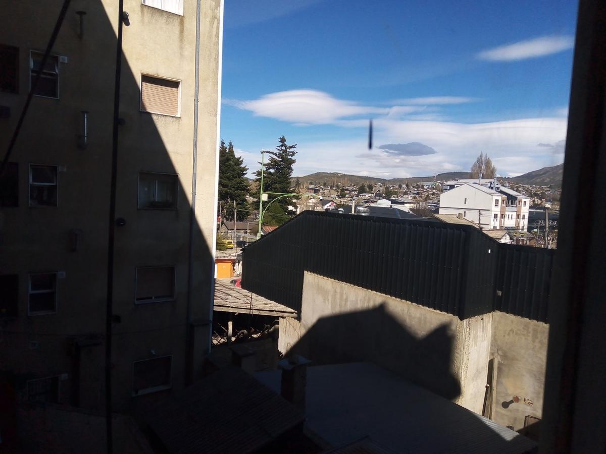 Foto Departamento en Venta en  Centro,  San Carlos De Bariloche  Onelli 971, piso 3°F