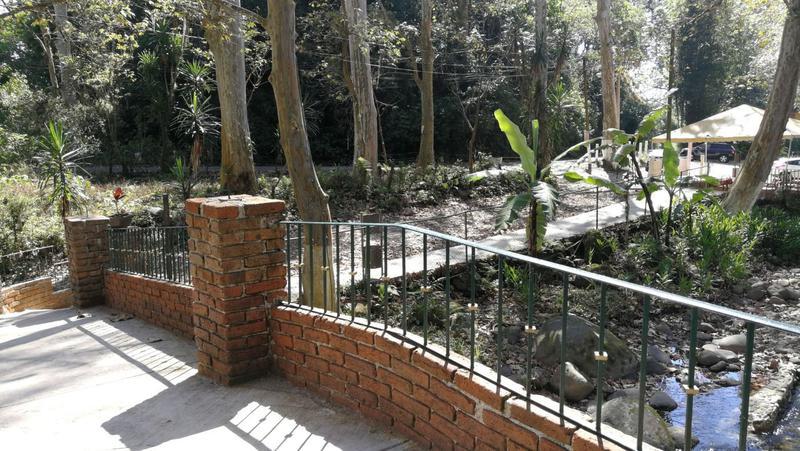 Foto Terreno en Venta en  Congregacion Zoncuatla,  Coatepec  Congregacion Zoncuatla