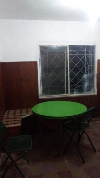 Foto Casa en Venta en  Lomas De Zamora ,  G.B.A. Zona Sur  ESTRADA 677