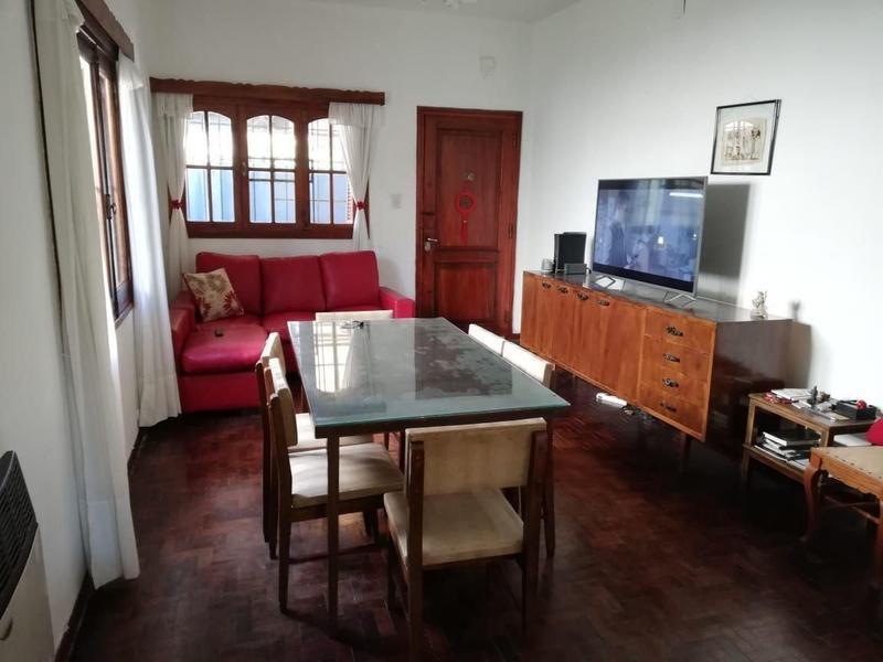 Foto Casa en Venta en  Rosario ,  Santa Fe  Santa Fe 7300