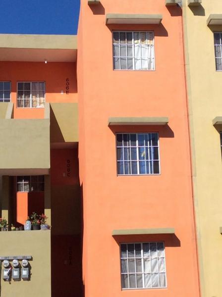 Foto Departamento en Venta en  Francisco I Madero,  Altamira  HAV1015E-285 León Departamento