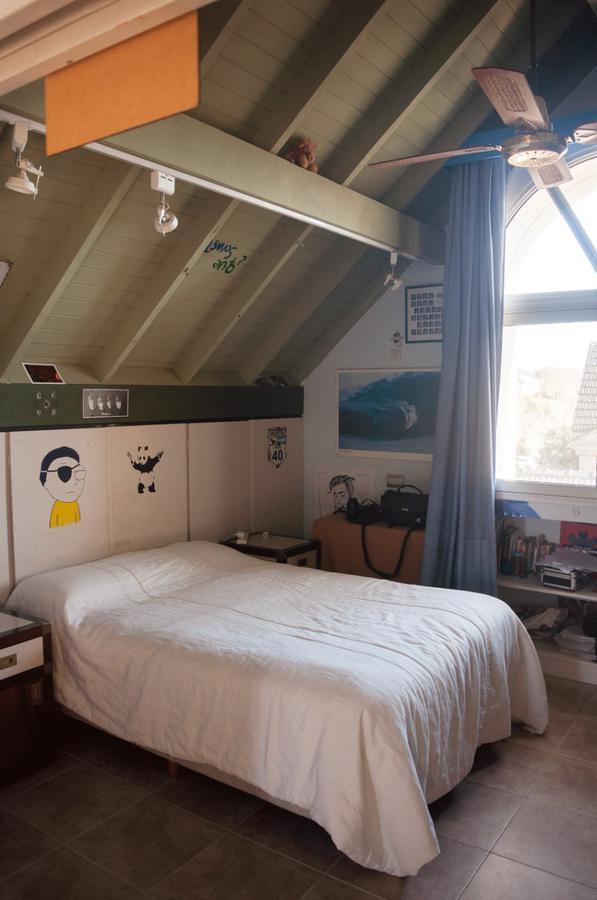 Foto Casa en Venta en  Boating Club,  Countries/B.Cerrado (San Isidro)  Uriburu al al 1000