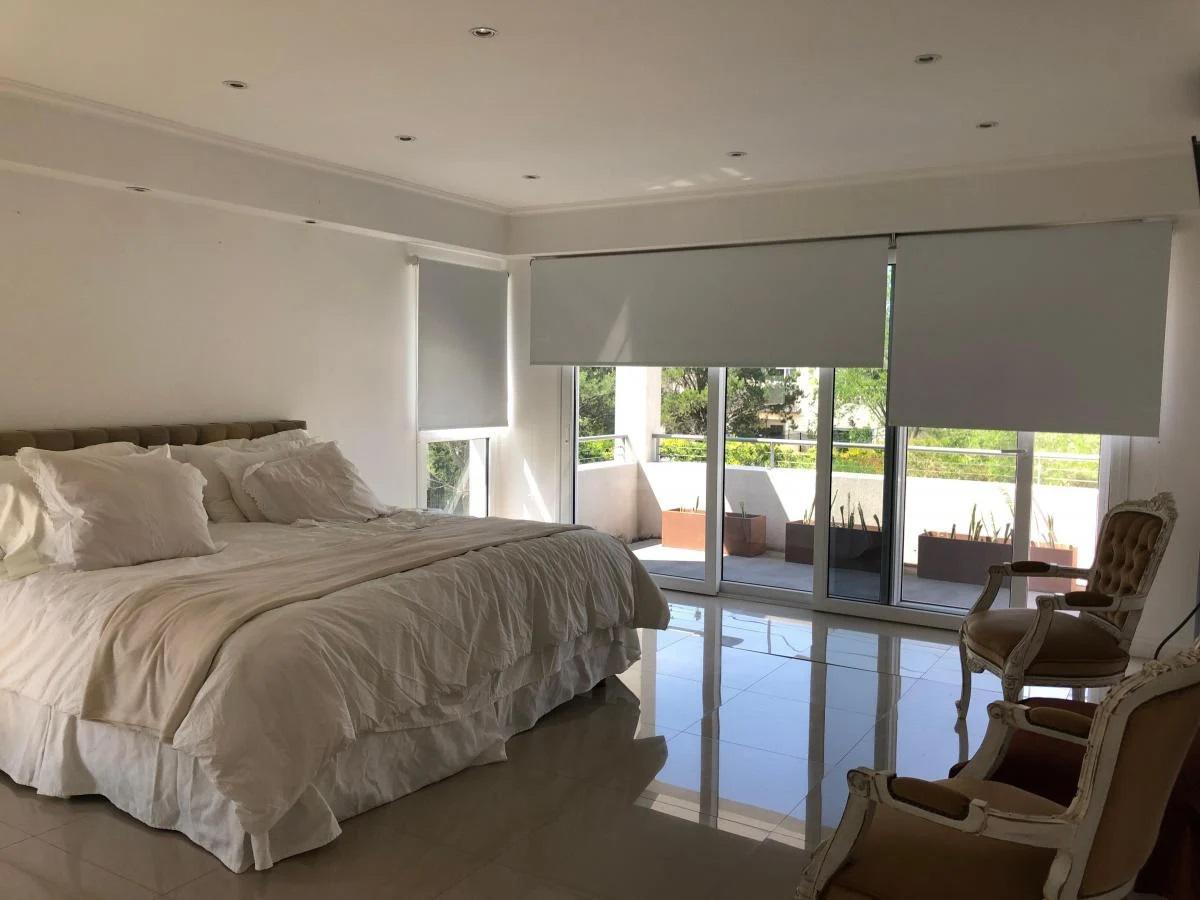 Casa - Las Caletas-7