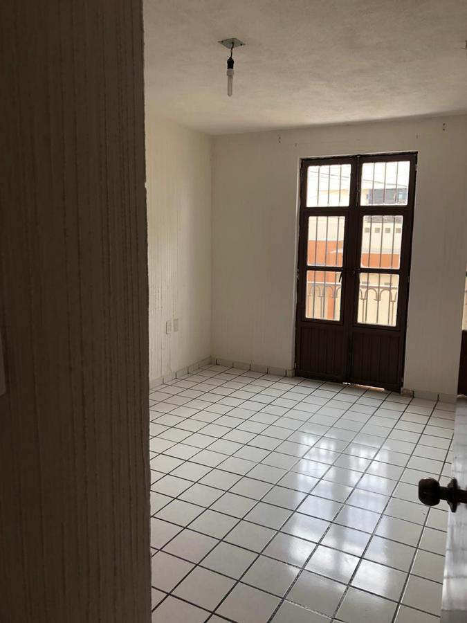 Foto Departamento en Renta en  León ,  Guanajuato  Departamento en renta en El Refugio / Lagos de Moreno (Jalisco).