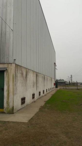 Foto Depósito en Alquiler en  Zarate ,  G.B.A. Zona Norte  camino costa brava 4
