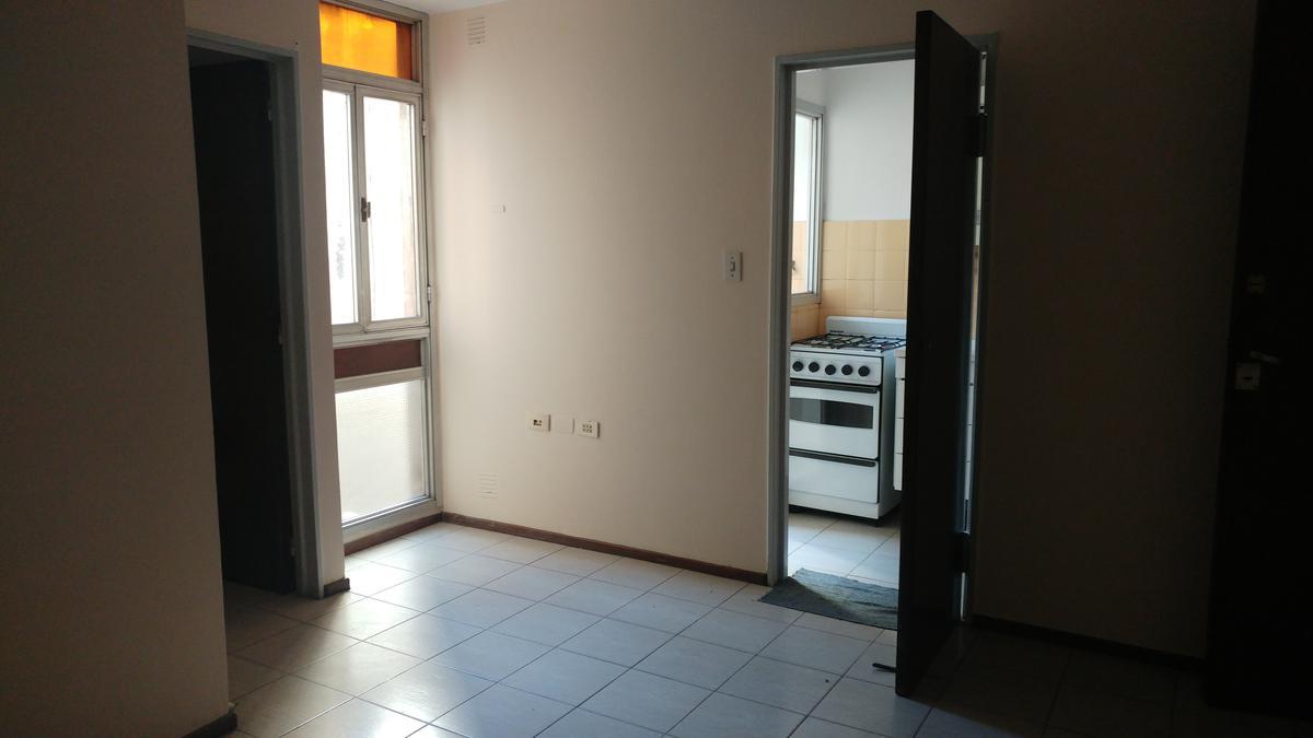 Foto Departamento en Alquiler en  Centro,  Cordoba  Bv San Juan 60