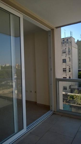 Foto Departamento en Venta en  Almagro ,  Capital Federal  Boedo al 600