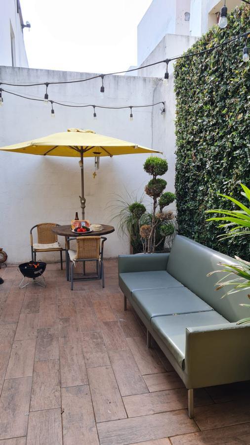Foto Casa en Venta en  El Quetzal,  Guadalupe  Fraccionamiento El Quetzal 67169