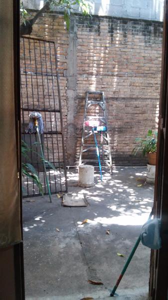 Foto Casa en Venta en  Comayaguela,  Tegucigalpa  Casa Comercial en Comayaguela