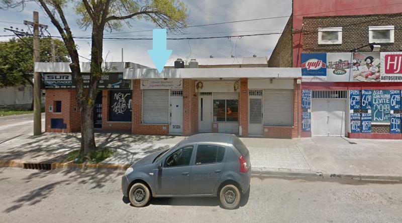 Foto Local en Alquiler en  Rosario,  Rosario  Arijon 2411