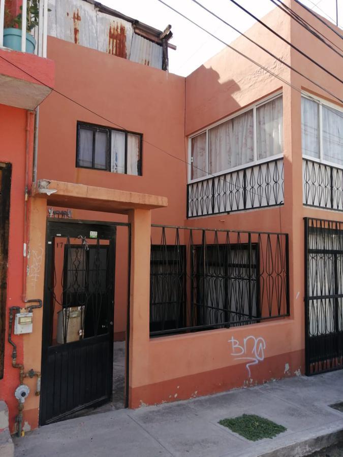 Foto Casa en Venta en  Unidad habitacional La Popular,  Querétaro  2DA PRIVADA IGNACIO RAMIREZ  COLONIA POPULAR