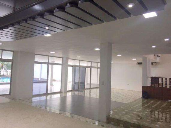 Foto Casa en Venta | Alquiler en  Norte de Guayaquil,  Guayaquil  Casa de venta o arriendo en Ave. Fco Boloña cerca al Policentro - Norte De Guayaquil - $ 860.000