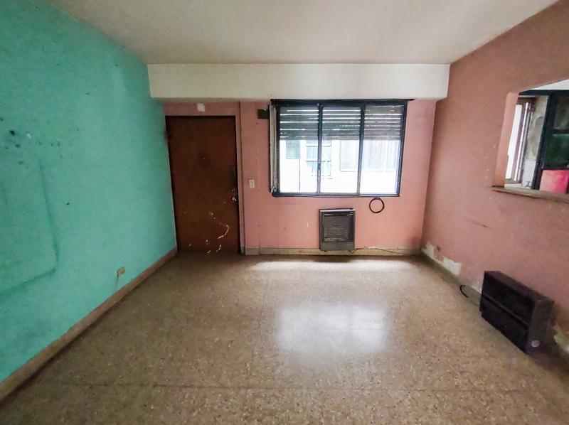 Foto Departamento en Venta en  Boca ,  Capital Federal  Suarez y Del Valle Iberlucea