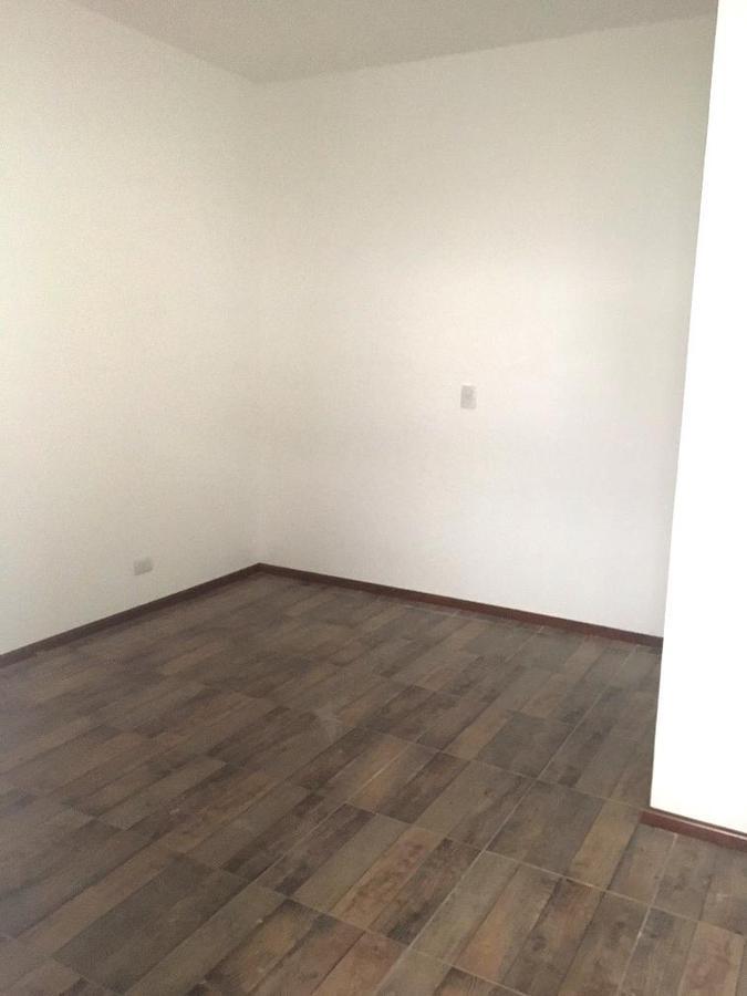 Foto Departamento en Venta en  Macrocentro,  Rosario  Cafferata 342 00-03