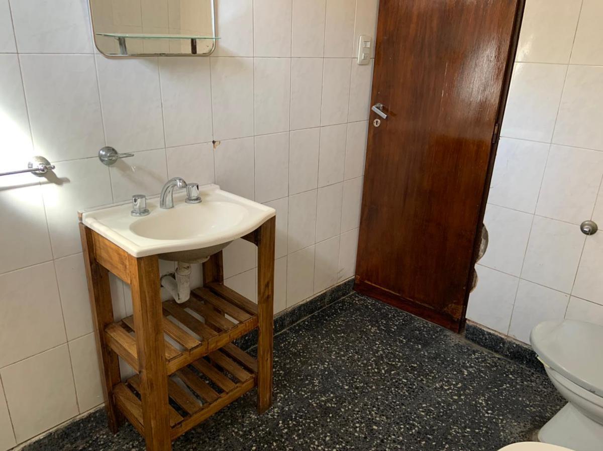 Foto Casa en Venta en  Altos de San Fernando,  San Fernando  Monteagudo al 3000