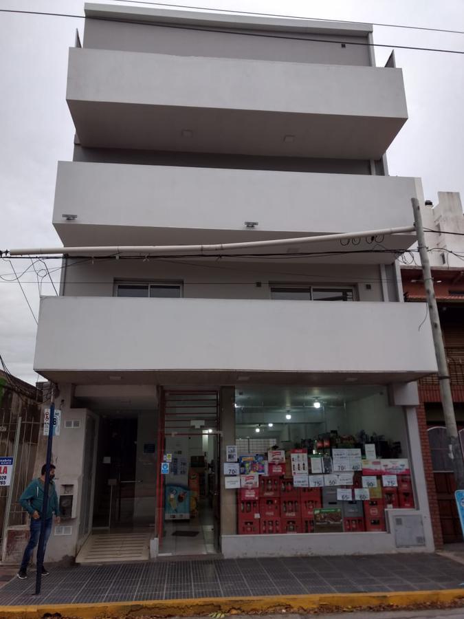 Foto Departamento en Venta en  Alto Alberdi,  Cordoba  Av. Colon al 2700