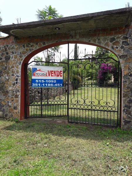 Foto Quinta en Venta en  Rancho o rancheria Los Nogales,  Chilchota  Quinta en Chilchota