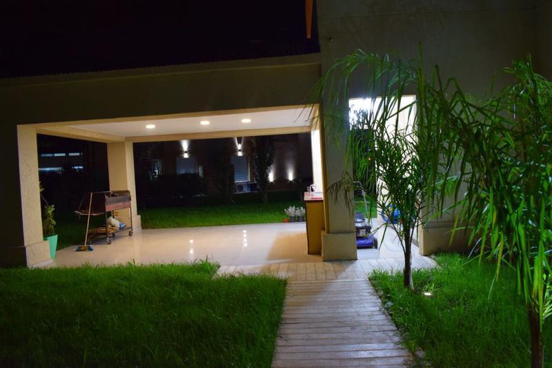 Foto Casa en Venta en  Canning,  Ezeiza  La Providencia CC