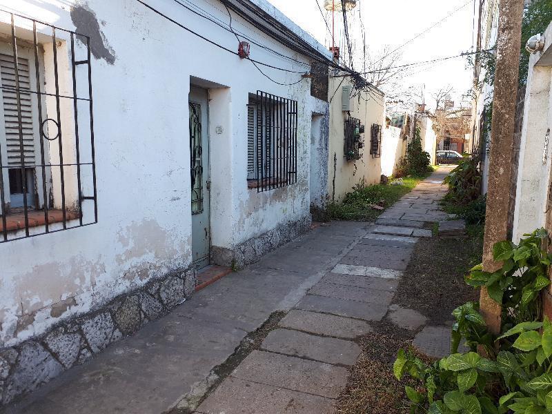 Foto Casa en Venta en  Saladillo,  Rosario  Arijón 49 bis