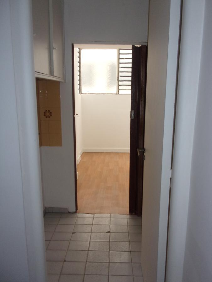 Foto Departamento en Alquiler en  San Nicolas,  Centro  LAVALLE al 300