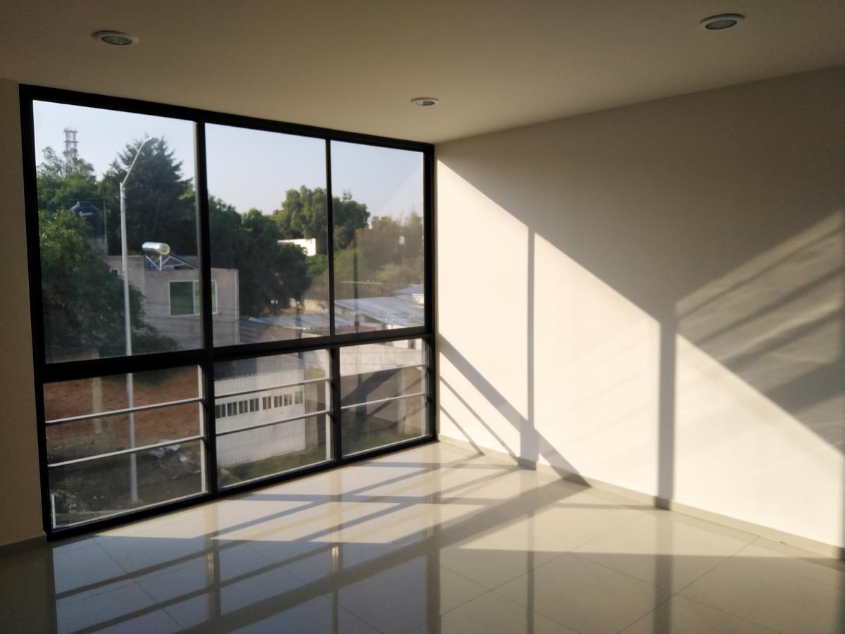 Foto Departamento en Venta en  La Paz,  Puebla  Departamento en Venta Zona La Paz / 3 recamaras