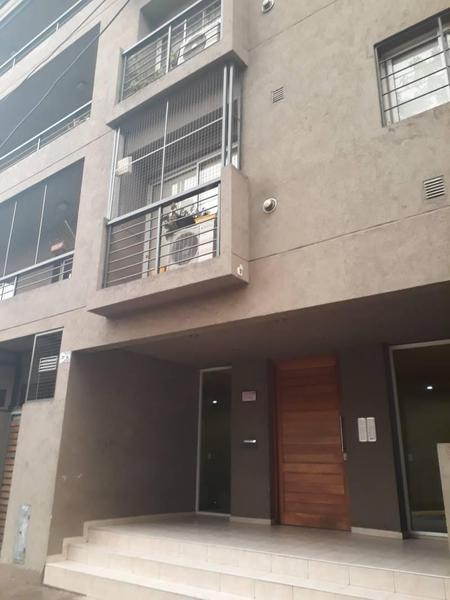 Foto Departamento en Venta en  San Miguel,  San Miguel  PAUNERO  2081 1ªB VENTA