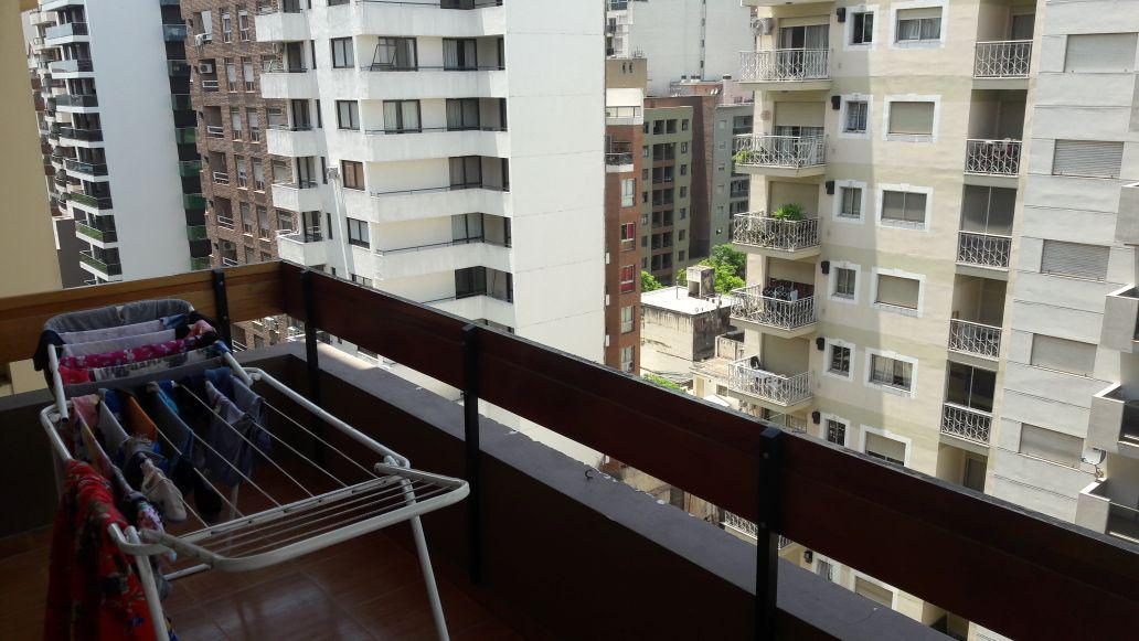 Foto Departamento en Venta en  Nueva Cordoba,  Capital  EXCLUSIVO SEMIPISO TRES DORMITORIOS! --NUEVA CÓRDOBA--
