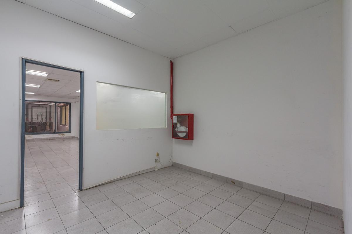 Foto Oficina en Venta en  Congreso ,  Capital Federal  Hipólito Yrigoyen al 1500