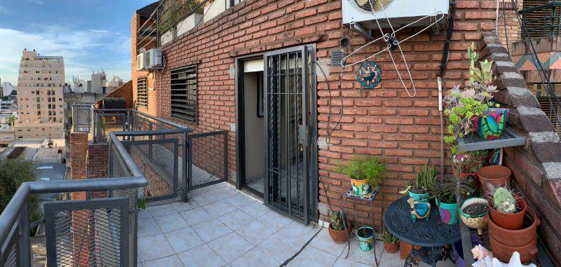 Foto Departamento en Venta en  Alberdi,  Cordoba  San Jose de Calasanz 58